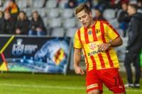 Matej Pucko znalazł nowy klub. Zagra w beniaminku tureckiej drugiej ligi