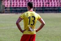 Niespodzianka w hicie IV ligi. Korona II Kielce przegrywa i traci pozycję lidera