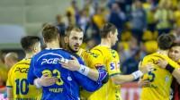 KS Kielce zna datę inauguracji  Ligi Mistrzów. Zacznie w Niemczech