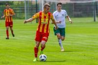 Z 0:1 na 3:1 – powrót godny mistrzów Polski! Juniorzy Korony wygrali mecz na Suzuki Arenie