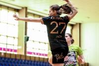 FOTO: Galeria zdjęć z meczu Suzuki Korona Handball Kielce - APR Radom (29:28)