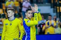 Oficjalnie: Z Łomży Vive Kielce do Barcelony