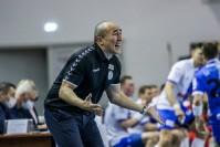 Kolejna kara dla Dujszebajewa. Łomża Vive do końca sezonu bez trenera