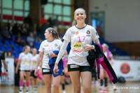 Jednak nie Perła, a Piotrcovia. Wychowanka Korony Handball w Superlidze