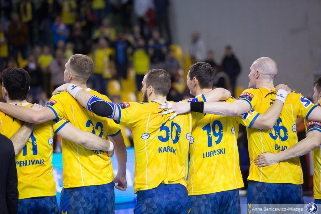 Rozlosowano fazę grupową nowego sezonu Ligi Mistrzów