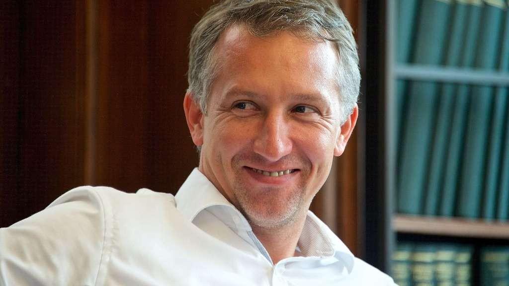 Dyrektor sportowy Werderu: Chcemy wypożyczać naszych piłkarzy do Korony