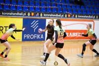 Ważny sponsor przedłużył umowę i gra dalej z Suzuki Koroną Handball