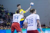 NA ŻYWO! 5. kolejka Ligi Mistrzów: Mieszkow Brześć - PGE VIVE Kielce