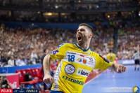 NA ŻYWO! 1. kolejka Ligi Mistrzów: THW Kiel - PGE VIVE Kielce