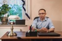 Kwestionariusz prezydencki CKsport.pl: Artur Gierada