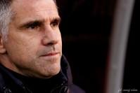 Gino Lettieri znalazł nową pracę. Na południu Europy w innej roli
