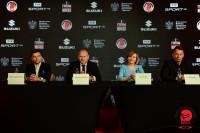 Powrót ligi bokserskiej to warunek uzdrowienia polskiego boksu