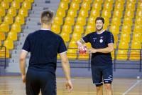 Transfer KS Kielce wśród najlepszych. Wybierała EHF