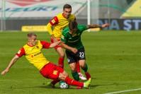 NA ŻYWO! 8. kolejka Fortuna 1. Ligi: Korona Kielce - Odra Opole