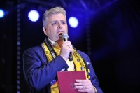 W środę ważna konferencja PGE VIVE Kielce! Relacja NA ŻYWO na CKsport.pl