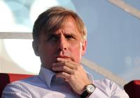 Prezes Korony Kielce będzie do dyspozycji kibiców. Odpowie na wszystkie pytania
