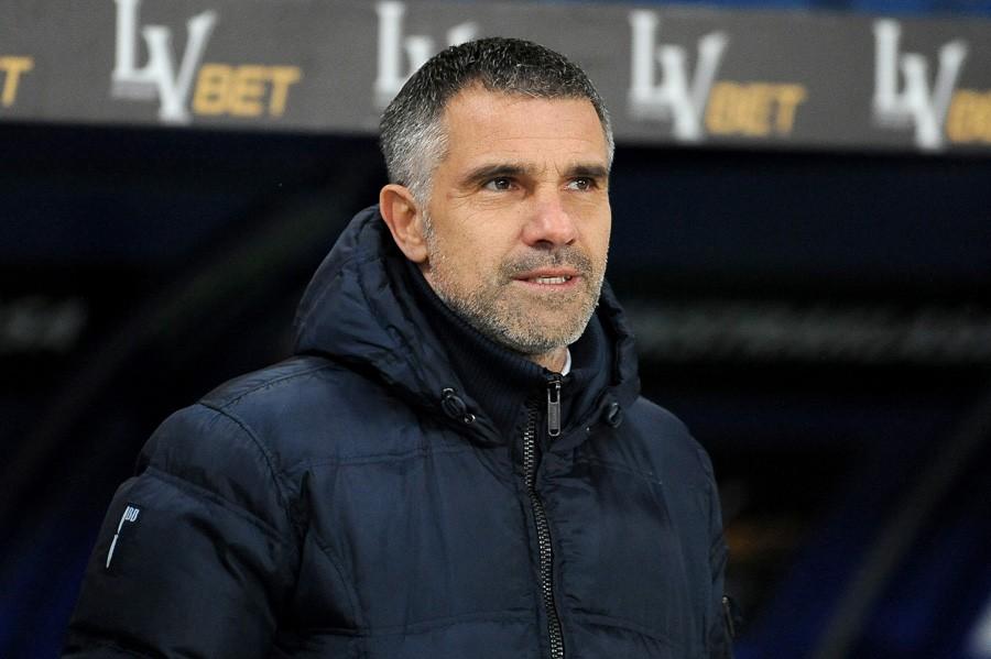 Jako zespół wygrał Juventus. Jeżeli nie będziemy w stanie go zastąpić, lepiej w ogóle nie jechać do Płocka