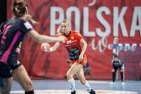 Wielki powrót po latach. Marta Rosińska znów zagra w Koronie Handball!