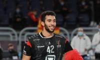 Egipcjanin w Łomży Vive Kielce od 2023 roku!