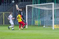 Korona Kielce - Widzew Łódź. Gdzie obejrzeć mecz w TV?