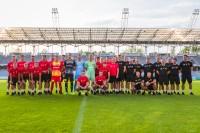 SONDA: Który z transferów Korony zrobi największą różnicę na boisku