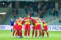 NA ŻYWO! 7. kolejka Fortuna 1. Ligi: Podbeskidzie Bielsko-Biała – Korona Kielce
