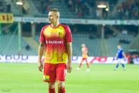 SONDA: Kto był najlepszym piłkarzem Korony Kielce w meczu z Sandecją Nowy Sącz?