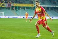 Podbeskidzie - Korona Kielce. Gdzie obejrzeć mecz w TV?