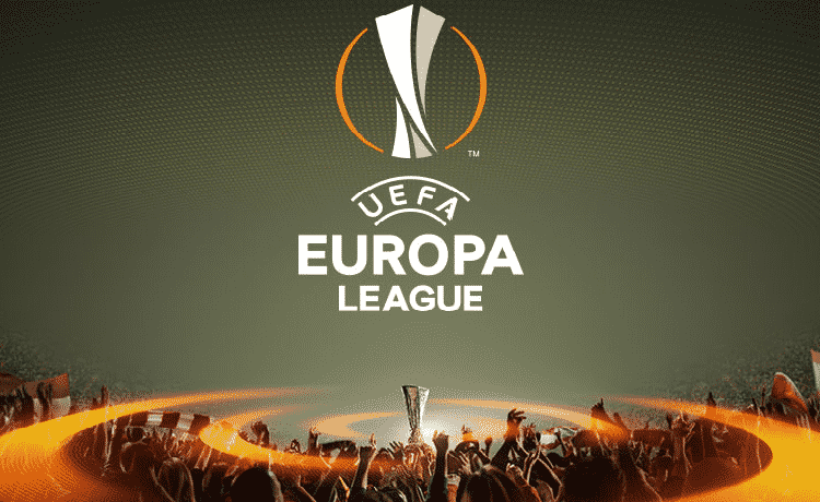 Losowanie grup Ligi Mistrzów i Ligi Europy. Z kim zagra Legia?