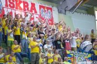 Tylko 250 biletów na pierwszy mecz Łomży Vive Kielce