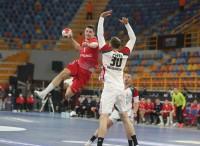 Polska straciła szanse na ćwierćfinał MŚ. Porażka z Węgrami, przerwana seria Moryty