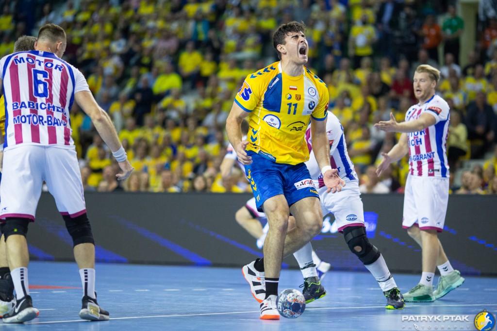 L'Equipe: Final Four bez PGE VIVE Kielce? EHF ma plan B na dokończenie Ligi Mistrzów