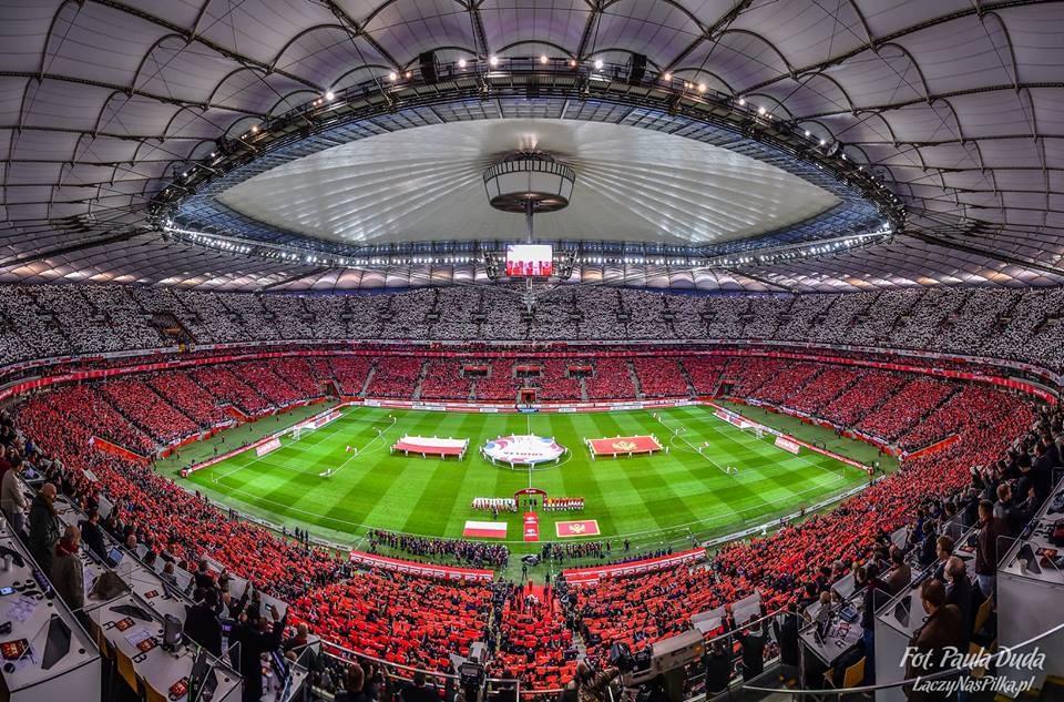 Chcecie jechać z Koroną na finał Pucharu Polski do Warszawy? A na pewno zasłużyliście?