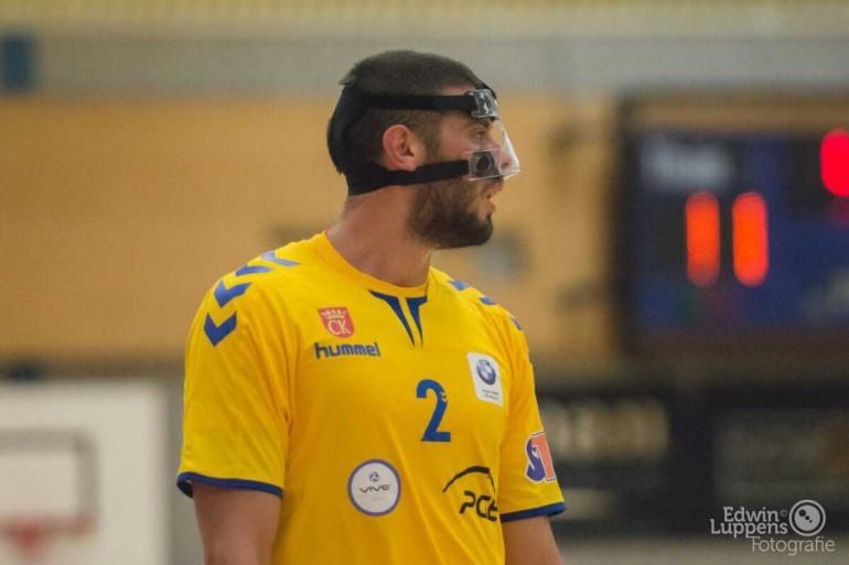 Vujović i Karacić wracają do gry. A trener Dujszebajew ma pozytywny ból głowy