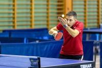 Maksym Chudzicki z Kielc zagra na igrzyskach paraolimpijskich w Tokio