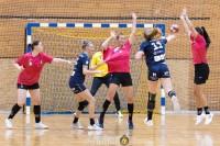 Karnety na Suzuki Koronę Handball w sprzedaży! Sprawdź cenę