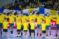 PGE VIVE Kielce będzie miało nowego sponsora. W sobotę specjalna konferencja prasowa