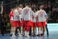 Reprezentacja Polski zna rywali w eliminacjach do EURO. Sprzyjało szczęście