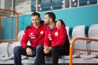 Szmal przestaje pełnić funkcję trenera reprezentacji Polski. Jest następca