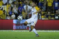 Korona może pozyskać 22-letniego pomocnika z Argentyny. Wygrała rywalizację z... Besiktasem?!