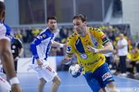 Łomża Vive Kielce zna termin pierwszego meczu w Lidze Mistrzów w Hali Legionów