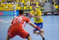 NA ŻYWO! 2. kolejka Ligi Mistrzów: Łomża Vive Kielce - MOL-Pick Szeged