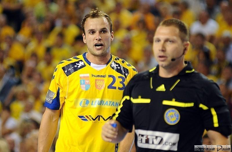 NA ŻYWO! Decydujący bój o Final Four! Vive Tauron Kielce - Vardar Skopje