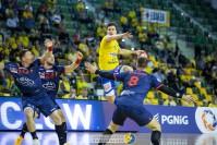 MOL-Pick Szeged przyjedzie bez gwiazd. Mecz z Łomżą Vive Kielce się odbędzie