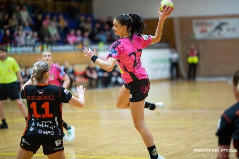 Ruszyła sprzedaż karnetów na mecze Korony Handball