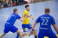 Świetna wiadomość dla Łomży Vive Kielce. Gwiazda drużyny z wynikiem negatywnym