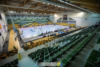 Flensburg grzmi po decyzji EHF. Dyrektor klubu: Jestem niesamowicie wkurzony, to jest skandal