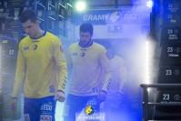 Łomża Vive Kielce - Vardar Skopje. Gdzie obejrzeć mecz w TV?