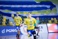 Oficjalnie: Sebastian Kaczor po sezonie odchodzi z Łomży Vive Kielce do Górnika Zabrze