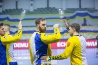 Vardar Skopje - Łomża Vive Kielce. Gdzie obejrzeć mecz w TV?